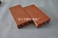 優質陶土燒結磚