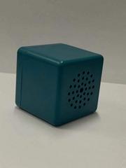 正方形藍牙音箱