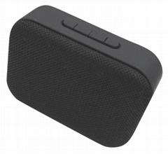 Bluetooth Cloth speaker
