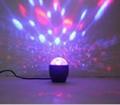 Friends Party Light Mini Disco Light DJ LED light dance light