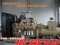 600KW康明斯柴油发电机组 2