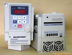 愛德利變頻器AS2-122