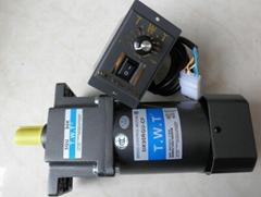 東煒庭調速電機5IK90RGU-CF/5GU90K