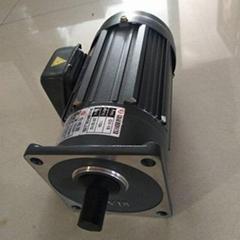 立式齿轮减速马达PHSV-22-200-30S