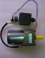 东炜庭力矩减速电机3TK6GN 1