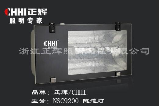 NSC9200 隧道燈 1