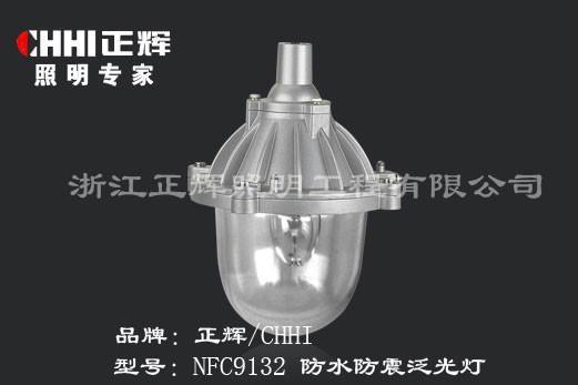 NFC9132防水防震氾光燈 1
