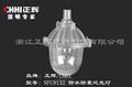 NFC9132防水防震氾光燈