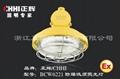 BCW6221防爆吸頂熒光燈