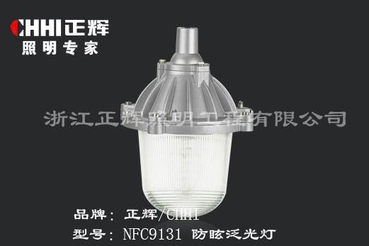 NFC9131防眩氾光燈 1