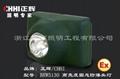 BRW5130A防爆頭燈