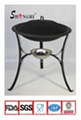 high quality bbq grill fire pit