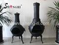 china chimnas sale