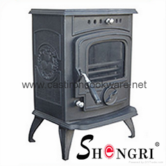 cast iron stoves china manufacturer