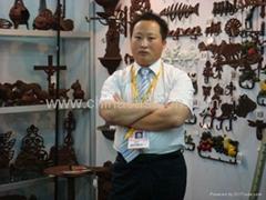 Shengri Metal Product Factory