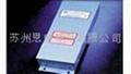 苏州amp连接器206044-1现货
