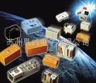 OEG继电器3-1393224-3