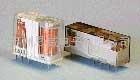 现货OEG继电器9-1393222-4