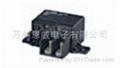 AMP連接器179182-1系列現貨
