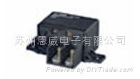 AMP连接器179182-1系列现货