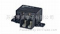AMP连接器41729-2现货