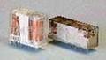 tyco继电器OEG3-1904027-2