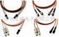 AMP連接器206070-8現貨