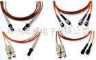 AMP连接器206070-8现货