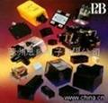 P&B继电器1-1904007-1