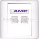 苏州AMP连接器206043-1现货