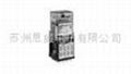 蘇州TYCO繼電器1-1393243