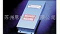 苏州TYCO继电器1-1393243-0