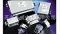 苏州TE继电器RY210009