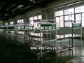 专业设计安装皮带输送机 3