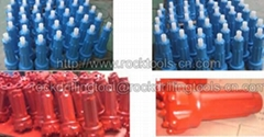 Atlas Copco DTH Bits DHD COP - drilling bits oil and gas,dth hammers manufacturers