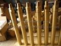 dth drill bit,mincon dth hammers,dth drill tools
