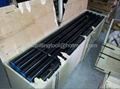 down hole tools manufacturers - down hole equipment,DTH drill pipe,down hole hammers