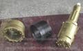 Odex bits odex drill bit odex drilling tools