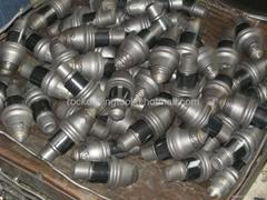 旋挖齿 地基基础施工 矿用截齿 工程截齿 灌注桩、连续墙、基础加固