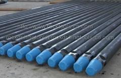 DTH Drill Tube D102mm 6.