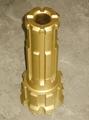Reverse Circulation Drilling Tool