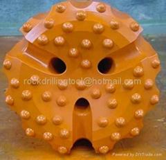 DTH Bits 90mm/100mm/105mm/115mm/125mm/149mm/152mm/154mm/156mm/165mm/171mm