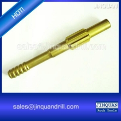 China R32, R38, T38, T45, T51 Shank Adapter Manufacturers & Suppliers