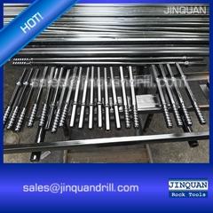 China rock tools manufacturer