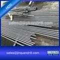 High Quality China Integral Drill Rod