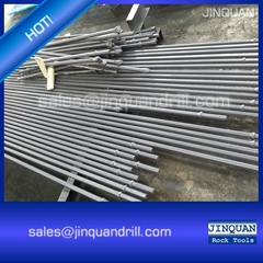 High Quality China Integral Drill Rod