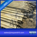 dth drilling tool - DTH pipes - DTH drill pipe