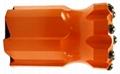 64mm,70mm,76mm,89mm Button Bits T38 Thread Drill Bit