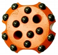 t51 retrac button bit