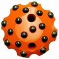 button bit t51
